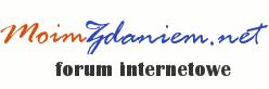 MoimZdaniem.net - forum